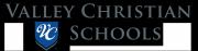 Valley Christian Schools Logo